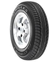 Купить зимние шины Achilles PLATINUM 7 155/70 R13 75H магазин Автобан