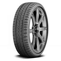 Купить зимние шины Achilles ATR-K ECONOMIST 175/55 R15 77V магазин Автобан