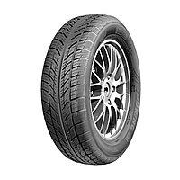 Купить летние шины Taurus TOURING 165/65 R14 79T магазин Автобан