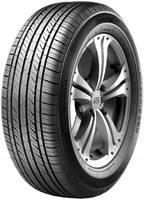 Купить летние шины Kapsen K737 165/70 R14 81T магазин Автобан