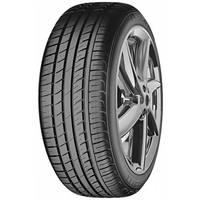 Купить летние шины Starmaxx Novaro ST532 205/65 R16 95H магазин Автобан