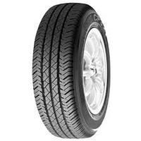 Купить летние шины Nexen Classe Premiere CP 321 195/75 R16c 110Q магазин Автобан
