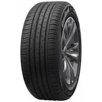 Купить летние шины Cordiant Comfort 2 215/65 R16 102H магазин Автобан