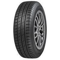 Купить летние шины Cordiant Sport 2 195/65 R15 91H магазин Автобан