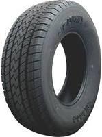 Купить всесезонные шины Sunny SN3606 235/70 R16 106T магазин Автобан