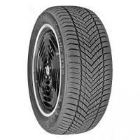 Купить летние шины Tracmax X-privilo S130 195/50 R15 82H магазин Автобан
