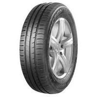 Купить летние шины Tracmax X-privilo TX2 185/55 R16 83H магазин Автобан