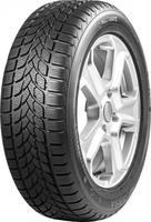 Купить всесезонные шины Lassa Multiways 235/60 R16 104H магазин Автобан