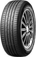 Купить летние шины Nexen N Blue HD 225/50 R16 92V магазин Автобан