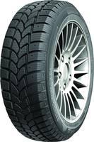 Купить зимние шины ORIUM WINTER 215/55 R18 99V магазин Автобан