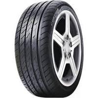 Купить летние шины OVATION VI-388 195/45 R16 84V магазин Автобан