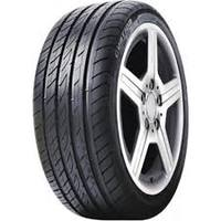 Купить летние шины OVATION VI-388 185/55 R16 83V магазин Автобан