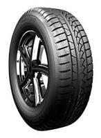 Купить зимние шины Petlas SNOWMASTER W651 215/65 R15 96H магазин Автобан
