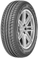 Купить летние шины BFGoodrich G-Grip 215/65 R16 98H магазин Автобан