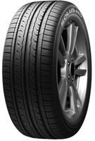 Купить летние шины Kumho KH17 TL 155/70 R13 75T магазин Автобан