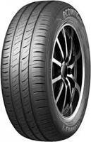 Купить летние шины Kumho H04L KR-26 175/70 R13 82T магазин Автобан