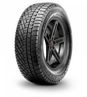 Купить зимние шины Continental ExtremeWinterContact 265/70 R17 115Q магазин Автобан