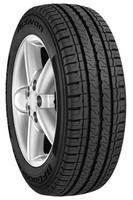 Купить летние шины BFGoodrich Activan 215/75 R16c 116/114R магазин Автобан