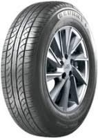 Купить летние шины Sunny SN828 185/70 R14 88T магазин Автобан