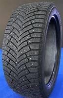 Купить зимние шины Michelin X-Ice North 4 SUV 235/55 R18 104T магазин Автобан