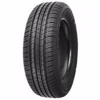 Купить летние шины APLUS A608 195/65 R15 91V магазин Автобан