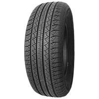 Купить летние шины APLUS A919 235/55 R18 104H магазин Автобан