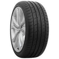 Купить летние шины Toyo Proxes Sport 265/35 R18 97Y магазин Автобан