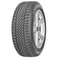 Купить зимние шины Goodyear UltraGrip Ice 2 235/55 R18 104T магазин Автобан