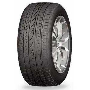 WINDFORCE Snowpower 235/60 R18 107H — фото