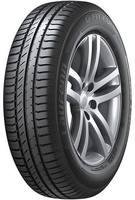 Купить летние шины Laufenn G-Fit EQ LK41 215/60 R17 96H магазин Автобан