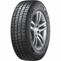 Купить зимние шины Laufenn I-Fit Van (LY31) 225/70 R15c 112/110R магазин Автобан