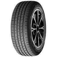 Купить всесезонные шины Nexen N Fera RU5 255/55 R20 107V магазин Автобан