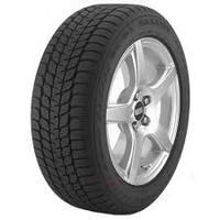 Купить зимние шины Bridgestone Blizzak LM-25 245/45 R18 96V магазин Автобан