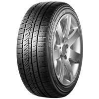 Купить зимние шины Bridgestone Blizzak LM-30 195/55 R16 87H магазин Автобан