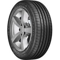 Купить летние шины Debica Presto HP2 205/55 R16 91V магазин Автобан