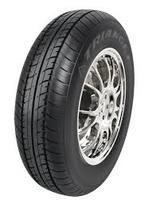Купить летние шины Triangle TR256 155/65 R13 73S магазин Автобан