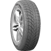 Купить зимние шины Premiorri ViaMaggiore 185/60 R14 82T магазин Автобан