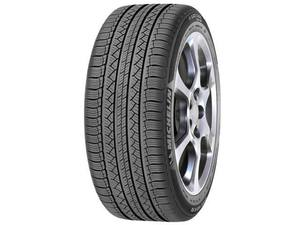 Michelin Latitude Tour 235/65 R18 108T — фото