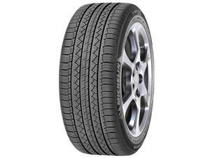Michelin Latitude Tour HP 285/60 R18 116H — фото