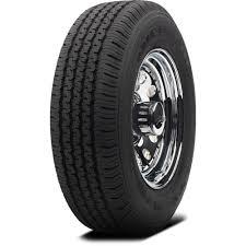 Michelin LTX A/S 255/70 R18 112T — фото