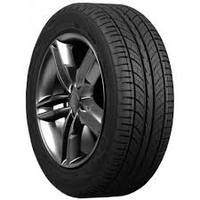 Купить летние шины Premiorri PREMIORRI Solazo 205/60 R16 92V магазин Автобан