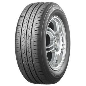 Bridgestone Ecopia EP150 175/65 R14 82H — фото