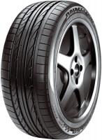 Летние шины Bridgestone Dueler HP Sport 235/50 R18 97V — фото