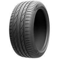 Купить летние шины Maxxis Victra Sport 5 235/55 R18 100Y магазин Автобан