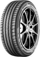 Купить летние шины Kleber Dynaxer HP4 215/55 R17 94W магазин Автобан