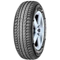 Купить летние шины Kleber Dynaxer SUV 235/55 R17 99H магазин Автобан