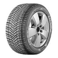 Купить всесезонные шины Kleber Quadraxer 2 185/55 R15 82H магазин Автобан