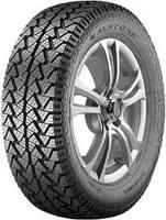 Купить всесезонные шины Austone SP-302 245/65 R17 107T магазин Автобан