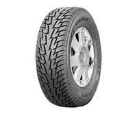 Купить зимние шины MIRAGE MR-WT172 235/75 R15 104/101R магазин Автобан