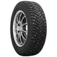 Купить зимние шины Toyo Observe G3 Ice 275/60 R18 117T магазин Автобан